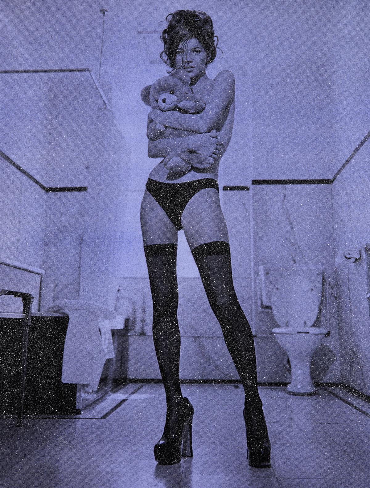 Kate Moss #2